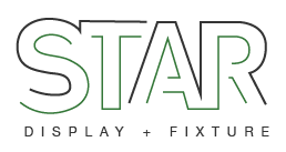 Stardisplay | Display and Design Company in Salt Lake City, Utah